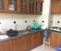 Cần cho thuê gấp căn hộ Conic Đình Khiêm 2PN giá rẻ chỉ 5.5tr/tháng