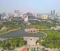 Bán chung cư N07 – B2 KDT Dịch Vọng , 86 m2 , 2.7 tỷ