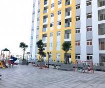 BÁN & CHO THUÊ CĂN HỘ CITY GATE TOWER MẶT TIỀN ĐƯỜNG VÕ VĂN KIỆT QUẬN , 2PN 72, 73, 78M2