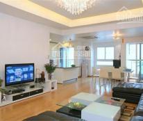 Cho thuê gấp biệt thự đơn lập Phú Mỹ Hưng, full nội thất, nhà đẹp rẻ LH: 0919552578