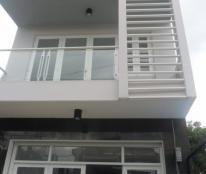 Bán nhà xây mới gần UBND Tân Triều, khu vực dân trí cao, LH: 01633277984