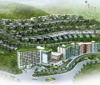 Bán đất nền dự án tại Dự án Biệt thự đồi , Hạ Long, Quảng Ninh diện tích 250m2 giá 15 Triệu