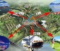 Bán đất nền tại Đường Hạ Long, Phường Bãi Cháy, Hạ Long, Quảng Ninh diện tích 250m2