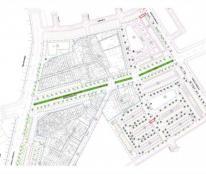 - Hot - Bán đất nền VCN Phước Long. Đường B3 . Giá 24.5tr/m2 (0901930996)