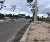 Bán đất nhà phố giá giai đoạn 1 gần chợ Thanh Quýt- Trường học các cấp- dân cư đông đúc
