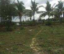 Bán nhanh lô đất cạnh trạm thu phí tuyến điện Thắng Trung, Cách QL1A 20m