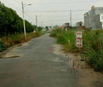 Bán đất tại Đường Ngô Chí Quốc, Phường Bình Chiểu, Thủ Đức, diện tích 52,5m2 giá 1,260 Tỷ