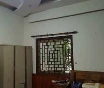 Bán nhà phố Tô Vĩnh Diện,Khương trung, Thanh Xuân, 65m2, 5 tầng, 5.4m mặt tiền,4.3tỷ.