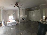 Cho thuê villa đường nội bộ Trần Não, Quận 2. Giá 102.06 triệu/tháng