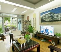 Nguyễn Chí Thanh –Đống Đa-Hà Nội. Bán nhà 60m, 5 tầng, lô góc 7 tỷ, LH: 0986-462-699.