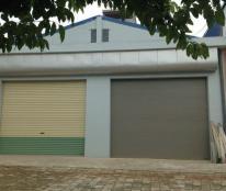 Bán nhà hẻm 10m Tân Sơn, phường 15, Tân Bình, DT 10x20m, 2 tầng