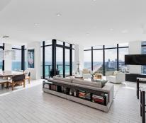 Dự án Times Square Đà Nẵng đốt nóng thị trường bất động sản cuối năm 2017 Tổng quan dự án