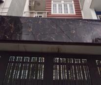 Bán nhà HXH Hoàng Hoa Thám, P.6, Bình Thạnh; 4 x 18, giá: 6,3 tỷ.