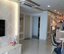 Cần bán gấp căn hộ Sunrise City 3PN diện tích 109 m2 giá tốt đầy đủ nội thất LH: 0919 406 828