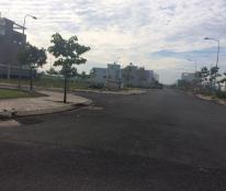 Bán đất tại Đường Mai Thị Non, Bến Lức, Long An giá 7 Triệu/m²