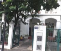 Cho thuê gấp biệt thự Hưng Thái, Phú Mỹ Hưng, quận 7.LH xem nhà. 0919 406 828