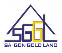 Cần bán nhà mặt tiền đường Tôn Thất Tùng, P. Bến Thành, Q. 1. DT: 5,2m x 30m, giá 36.5 tỷ