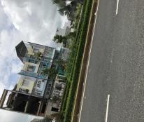 Bán đất tại Đường 10, Phường An Lạc, Bình Tân, Hồ Chí Minh diện tích 100m2 giá 1 Tỷ
