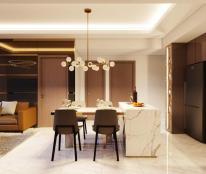 Cần bán căn hộ Phú đông Premier. 65m2. Giá rẻ nhất thị trường. LH: 0906 835 345