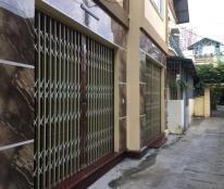 bán nhà chính chủ Thanh Xuân Trung – Hà Nội . DT.40m. giá .2,5 Tỷ .0911465223