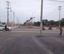Cơ hội đầu tư sinh lời tại dự án khu đô thị An Huy, Tân Yên, Bắc Giang