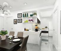 Bán căn hộ Scenic Valley cập nhật giá rẻ nhất thị trường liên hệ: 0919552578  PHONG