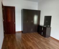 Cho thuê biệt thự Mỹ Thái, 4 phòng ngủ, nhà đẹp, nội thất cao cấp 0918360012 Tâm