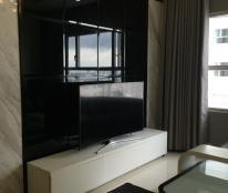 Cho thuê căn hộ Sunrise City khu Central Quận 7, 99m2, 2PN, 2WC, giá 1.100 USD/tháng.