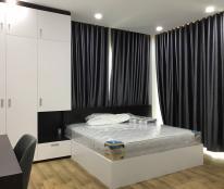Cho thuê căn hộ cao cấp HAPPY VALLEY ngay trung tâm PMH nhà đẹp, giá rẻ. LH: 0917300798 (Ms.Hằng)