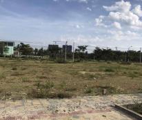 Cần bán nhanh đất gần chợ Thanh Quýt- UBND Điện thắng Trung- giá tốt mua ngay kẻo lỡ