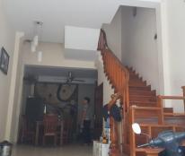 Bán nhà 40mx4T  Triều Khúc Thanh Xuân  ô tô đỗ cửa LH 0911033862