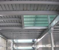 Chính chủ cho thuê nhà xưởng tại Hạp Lĩnh, Bắc Ninh DT 1510m2 giá tốt