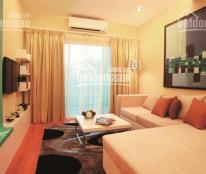 Nhận đặt giữ chỗ mua căn hộ cao cấp nhất Biên Hòa, tòa nhà Topaz Twins, ưu tiên cho người Biên Hòa