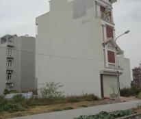 Bán đất nền dự án C14 Bộ Công An, ngã 4 Vạn Phúc - Tố Hữu, 67m2 mặt đường đôi 24m tự xây cực đẹp