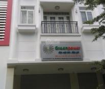 Cho thuê nhà  kinh doanh căn hộ dịch vụ, khu Hưng Gia- Hưng Phước, Phú Mỹ Hưng Liên hệ 0918360102