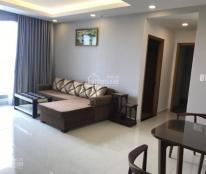Cần cho thuê căn hộ Green Valley Phú Mỹ Hưng quận 7 nhà nội thất Châu Âu LH: 0919552578
