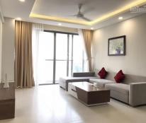 Cho thuê căn hộ cao cấp Happy Valley, Phú Mỹ Hưng, Q7, HCM giá cực rẻ 0919552578