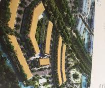 Bán nhà biệt thự - Nhà phố Thảo Nguyên Khu đô thị Ecopark lh 0973763185