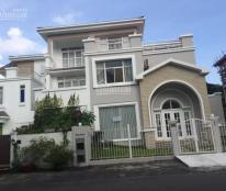 Cần cho thuê gấp biệt thự Mỹ Thái, PMH, Quận 7 nhà cực đẹp, giá tốt LH: 0919552578