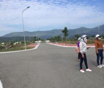 Bán đất nền dự án tại Dự án Gia Long Villas Mini, Bà Rịa, Bà Rịa Vũng Tàu