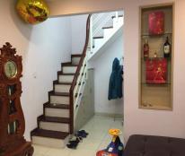 Cực hiếm bán nhà khu Bà Triệu, 28m2, 4 tầng mới, chỉ 3.6 tỷ TL