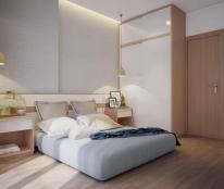 Cho thuê căn hộ M-One 93m2, nhà trống giá 14 tr/th, đầy đủ nội thất giá 18 tr/th: 0935636566