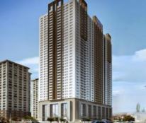Bán căn hộ CC - CT4 Vimeco Cầu Giấy diện tích 123,7m2 - 141,6m2 - 148,2m2 LH 0969794111