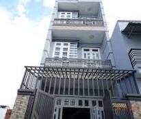 Bán nhà MT Ngô Thời Nhiệm, Q. 3, 4.5x18m, 3 lầu, gía 25 tỷ(TL)