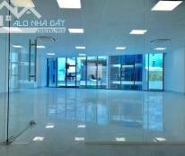 Cho Thuê Văn Phòng 115 m2 Phố Chùa Láng Đống Đa Hà Nội 21triêu Lh 0904613628