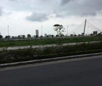 Bán loại bất động sản  tại Đường 2/9, Hải Châu, Đà Nẵng diện tích 132m2