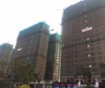 Bán chung cư mặt đường Lê Trọng Tấn, Hà Đông (54-93m2,2PN, full nội thất) LS 0%,ân hạn nợ gốc
