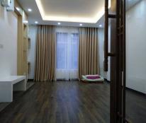 bán nhà 5 tầng KD được ngõ phố Trương Định Hoàng Mai Hà Nội