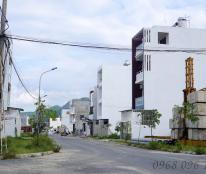 Bán đất nền 86.6m2, hướng Đông Nam của KĐT An BìnhTân Nha Trang