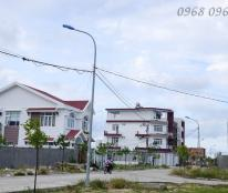 Bán đất nền  Dự án Khu đô thị An Bình Tân, Nha Trang, diện tích 86,6m2  giá  1472tr